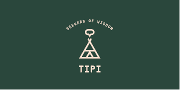 Tipi Research Ltd.  logo