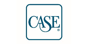 Council for Advancement and Support of Education (CASE), Europe logo