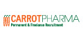 View all Carrot Pharma Recruitment jobs