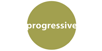 Progressive Partnership logo