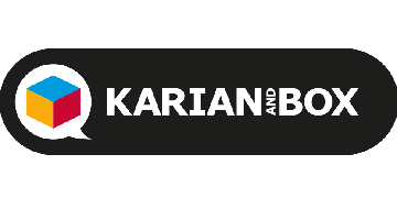 Karian and Box Ltd logo