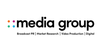 4media group logo