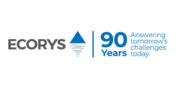 Ecorys UK (London) logo
