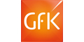 GfK UK Limited logo