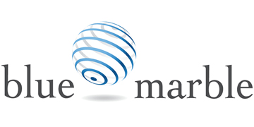 Go to Blue Marble Research Ltd profile