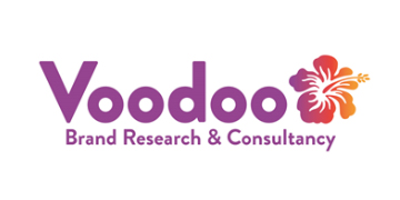 Voodoo Research Ltd logo
