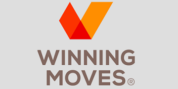 Winning Moves logo