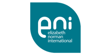 Elizabeth Norman International