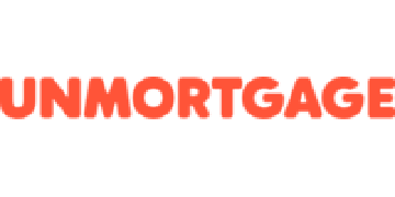 Unmortgage logo