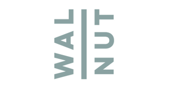 Walnut logo
