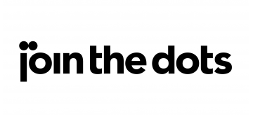 Join the Dots logo