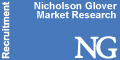 View all Nicholson Glover Consulting Ltd jobs