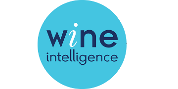 Wine Intelligence Ltd logo