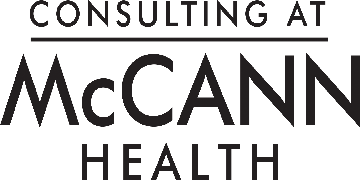 Consulting at McCann Health